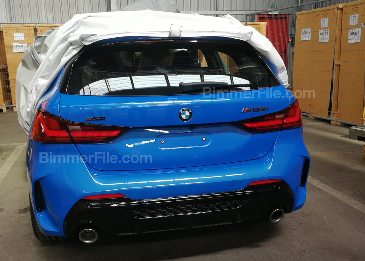 Name:  2020-bmw-m135i-looks-like-the-lexus-ct-from-behind_2.jpg Views: 14222 Size:  188.2 KB