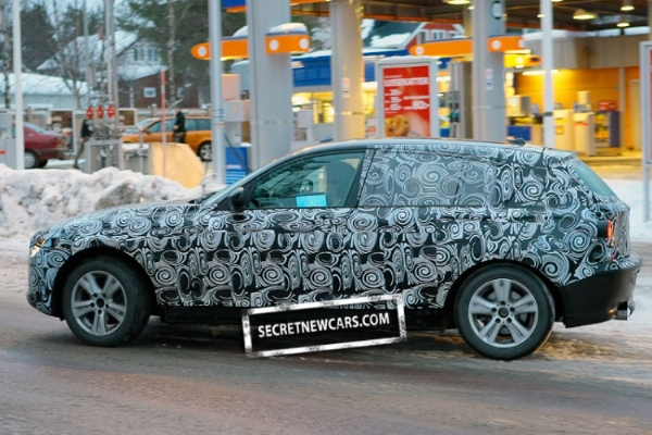 Name:  BMW-1-series-003_09121013444.jpg Views: 4207 Size:  221.8 KB