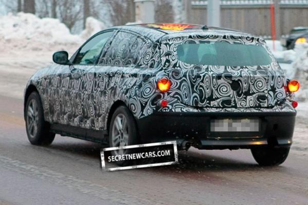 Name:  BMW-1-series-005_09121013446.jpg Views: 4134 Size:  193.1 KB