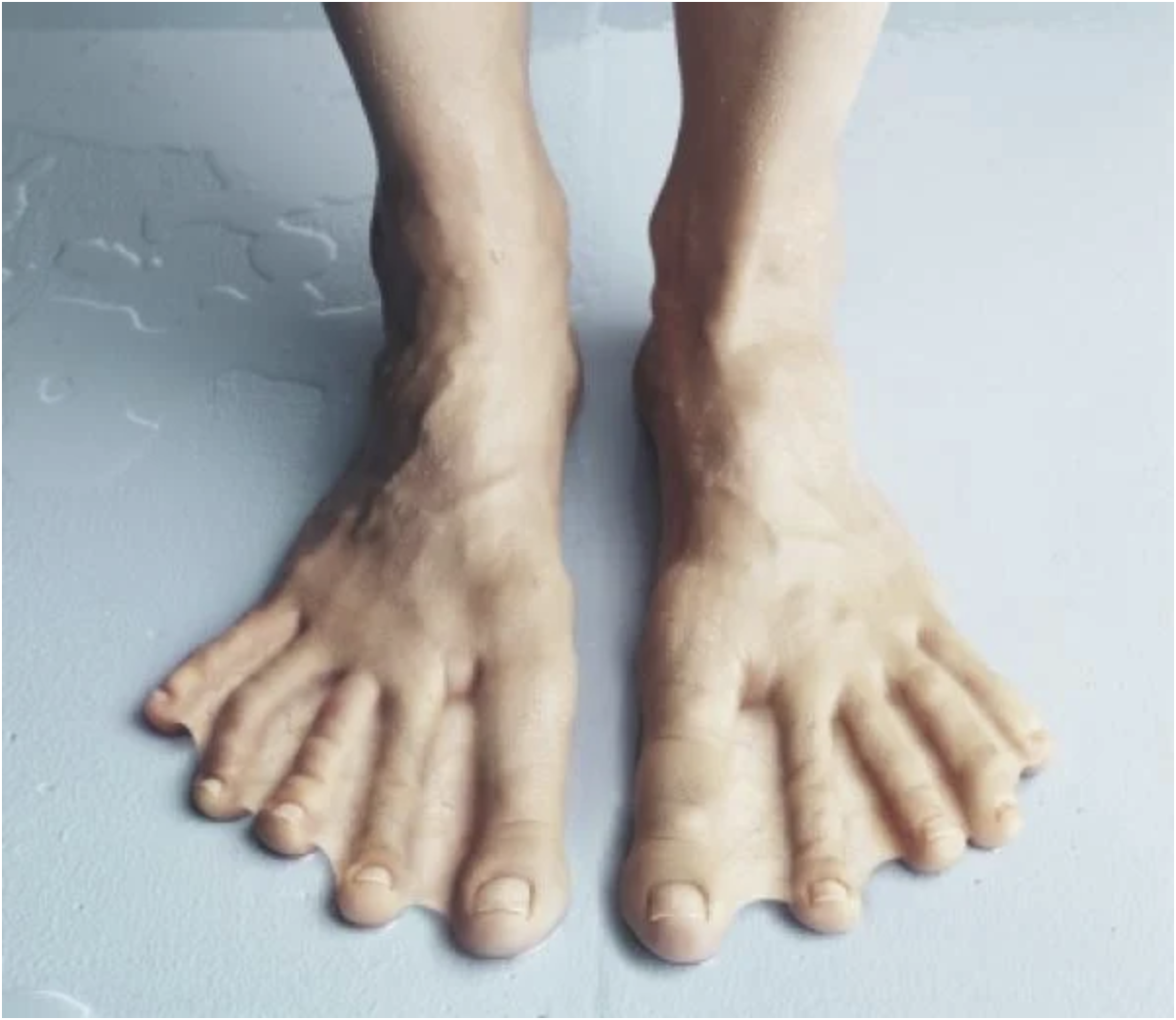 Name:  seattle-feet.png Views: 156 Size:  1.12 MB